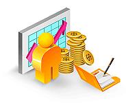 Различные виды франчайзинга и их преимущества