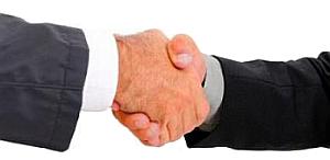 Партнёрство с ВЕЛЛ - вот, что нужно учесть, чтобы быстро открыть свое дело
