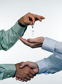 Выгодный франчайзинг – шанс открыть турфирму от сети Велл